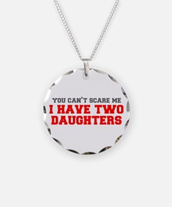two-daughters-fresh-gray-red-3000 Necklace