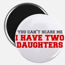 two-daughters-fresh-gray-red-3000 Magnets