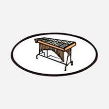 vibraphone simple instrument design Patches