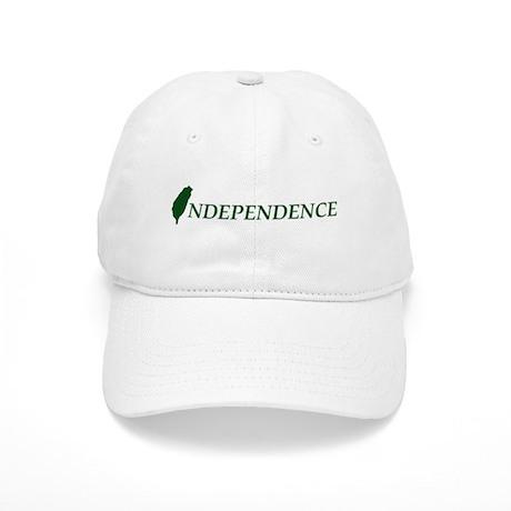 Taiwan Independence Cap