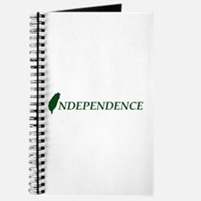 Taiwan Independence Journal