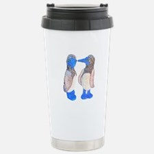 bfb2 Travel Mug