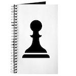 Pawn Journal