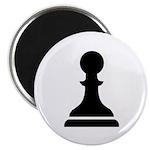 Pawn Magnet