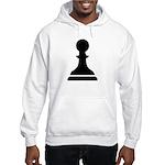 Pawn Hooded Sweatshirt