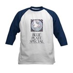 Misc Graphic Gifts Kids Baseball Jersey