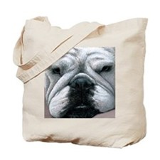 Dog 118 Tote Bag