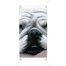 Dog 118 Banner