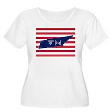 TN-S T-Shirt