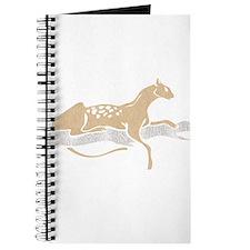 Serval 1 Journal