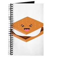 smores Journal