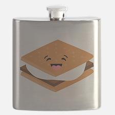 smores Flask