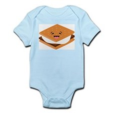 smores Body Suit