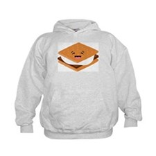 smores Hoodie