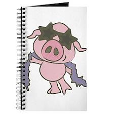 Pig Star Journal