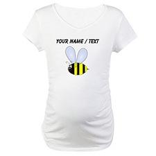 Custom Bumble Bee Shirt