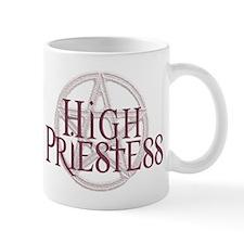 High Priestess Mug