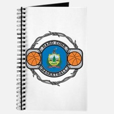Vermont Basketball Journal
