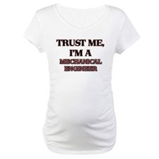 Trust Me, I'm a Mechanical Engineer Shirt