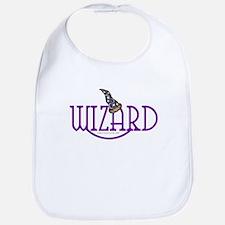 Wizard Bib