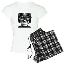 Club Enfield pajamas