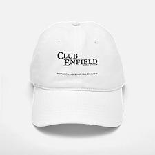 Club Enfield Baseball Baseball Cap