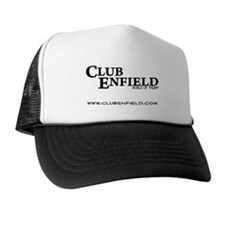 Club Enfield Hat