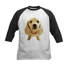 DAchshund004 Baseball Jersey