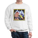 Unique Yorkshire Terrier Sweatshirt