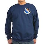 53rd W Sweatshirt (dark)