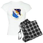 53rd W Women's Light Pajamas