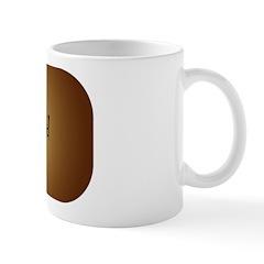 Mug: Hot Buttered Rum Day