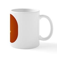 Mug: Peanut Butter Day