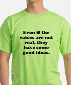 Good Ideas T-Shirt