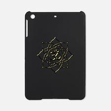 Lotus Om Aum iPad Mini Case