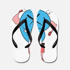 Champ Flip Flops