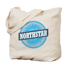 Northstar California Ski Resort California Sky Blu