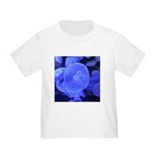 Moon Jellyfish T