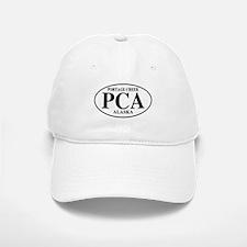 PortageCreek Baseball Baseball Cap