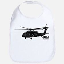 UH-60 Black Hawk Bib