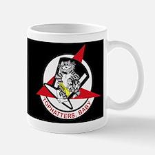 VF-14 Tophatters Mug