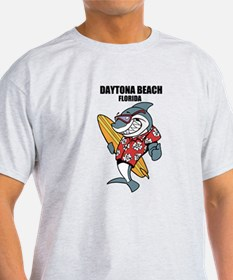 Daytona Beach, Florida T-Shirt