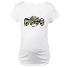 Antietam Shirt