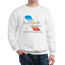 FreeThought Arizona Sweatshirt