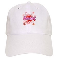Sweetest Baseball Cap
