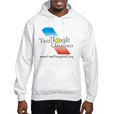 FreeThought Arizona Hoodie