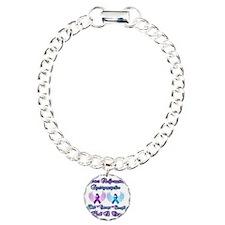 Chiari/Stringomyelia Bracelet