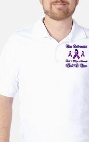 chiari Malformation T-Shirt
