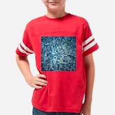 NewFundraiserPicture_SpaceGir Youth Football Shirt