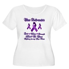Fighting Chia T-Shirt